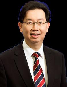 腸鏡吳兆文教授