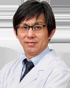 腸鏡劉潤皇教授